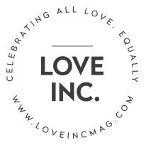 Love+Inc+Magazine+Wedding+Photographer.png