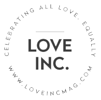 Love+Inc+Magazine+Wedding+Photographer.png