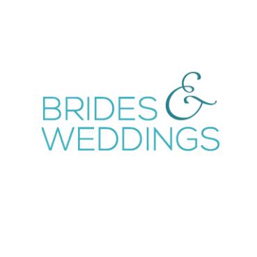 bridesweddingfeature.png