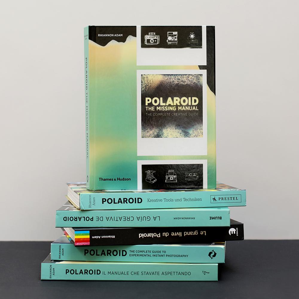 PolaroidMissingManual_editions_1000px.jpg