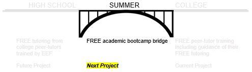 bridge+text for EEF website 5.jpg