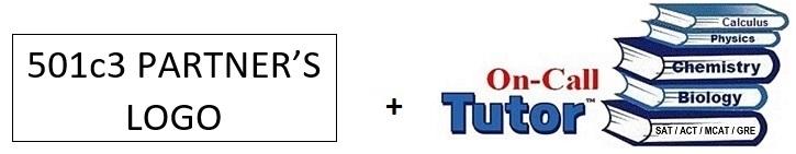 501c3's logo + OnCallTutor.jpg