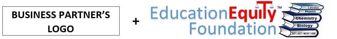 business's logo + EEF logo (w scales & books).jpg