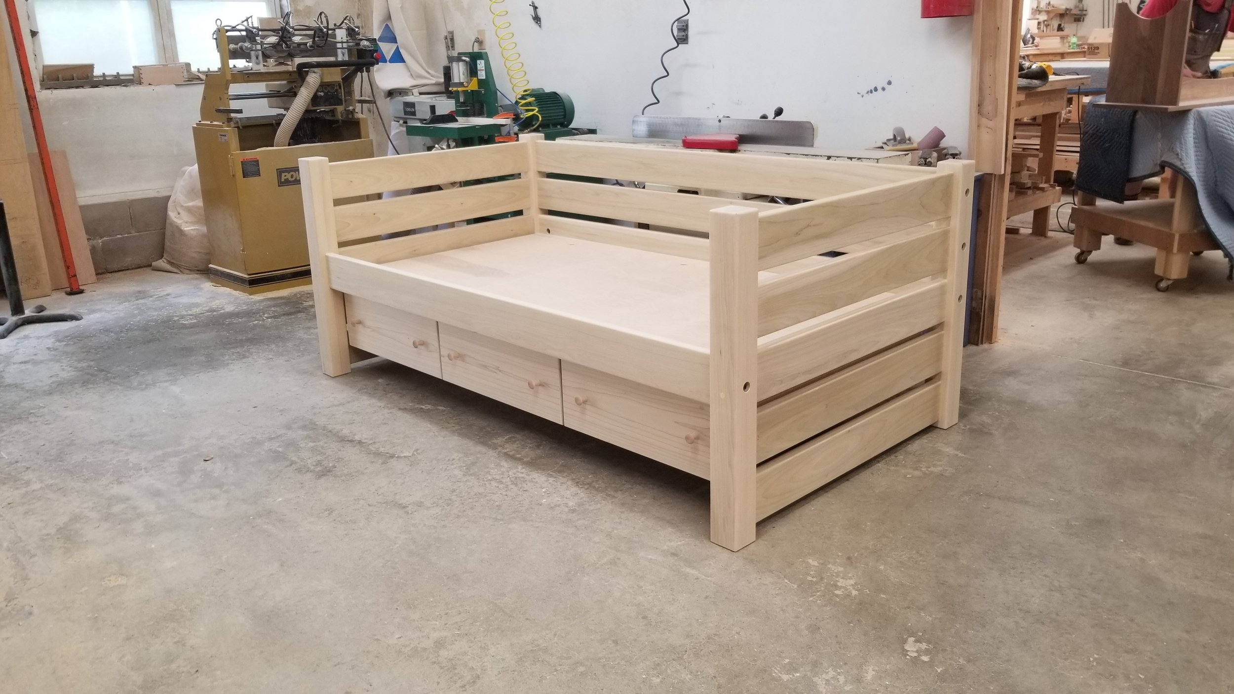 MAINE DAY BED UNFINISHED 1.jpg