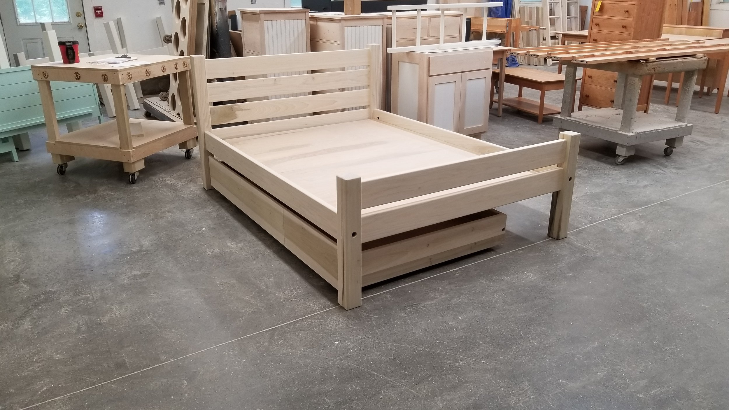 41. MAINE CAMP BED UNFINISHED 1.jpg