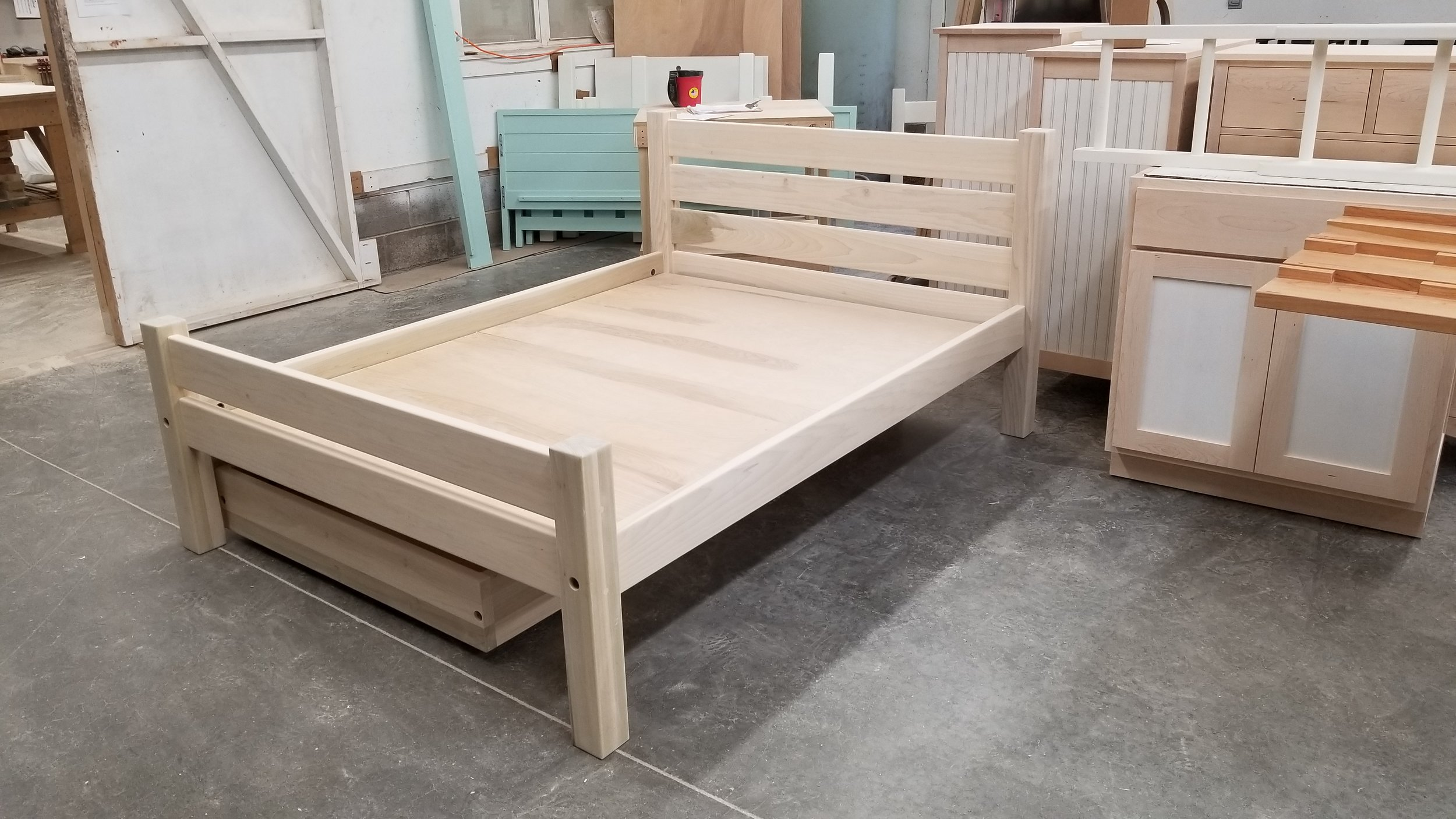 41. MAINE CAMP BED UNFINISHED 2.jpg