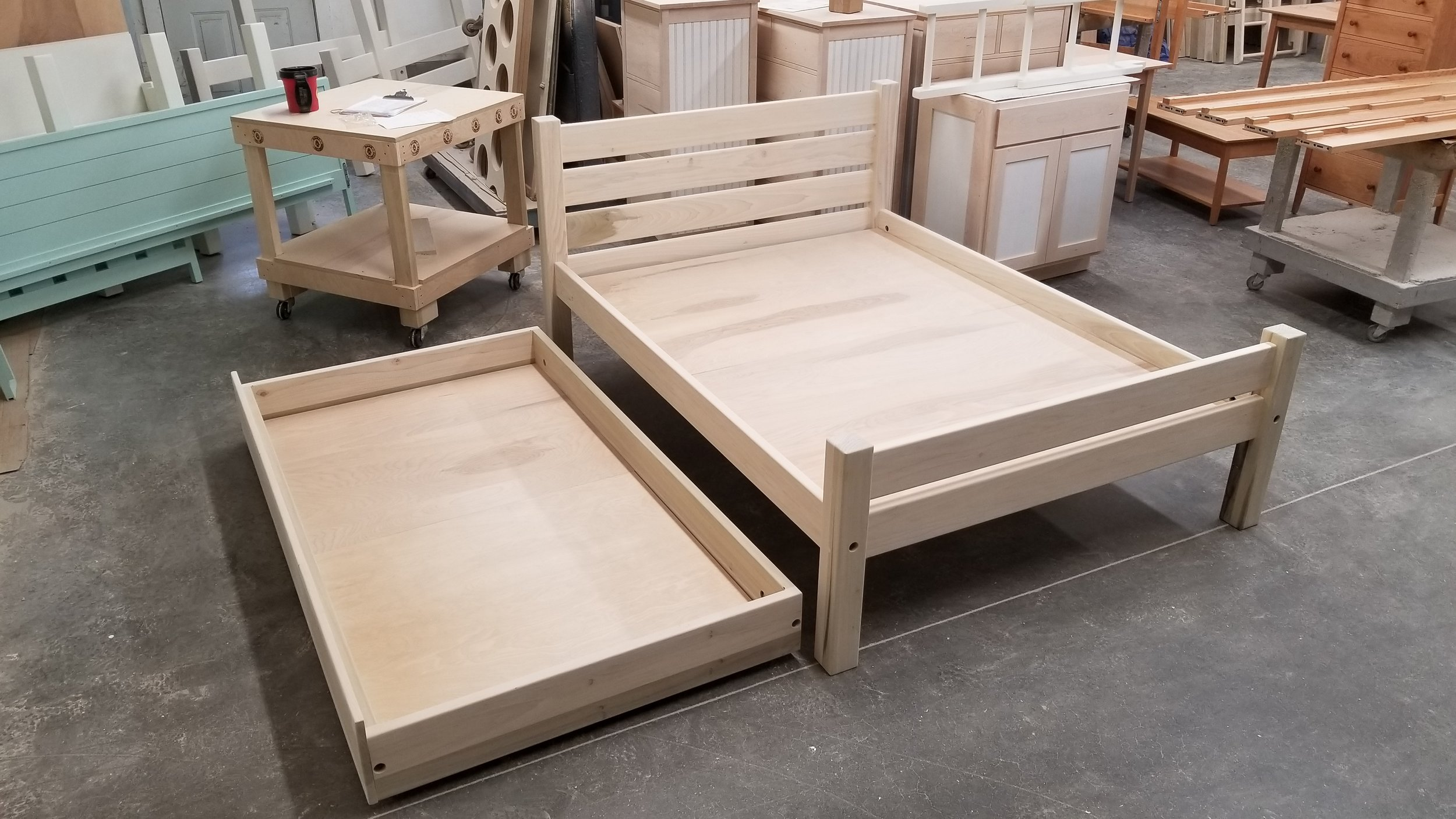 41. MAINE CAMP BED UNFINISHED 3.jpg