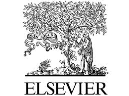 elsevier.jpeg
