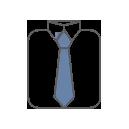 shirt_tie-bd8e9a2ace6ff0ef293f7d4d20d41bdf.png