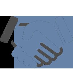 handshake-14a880cb37046802bbc683f4e9705eb0.png