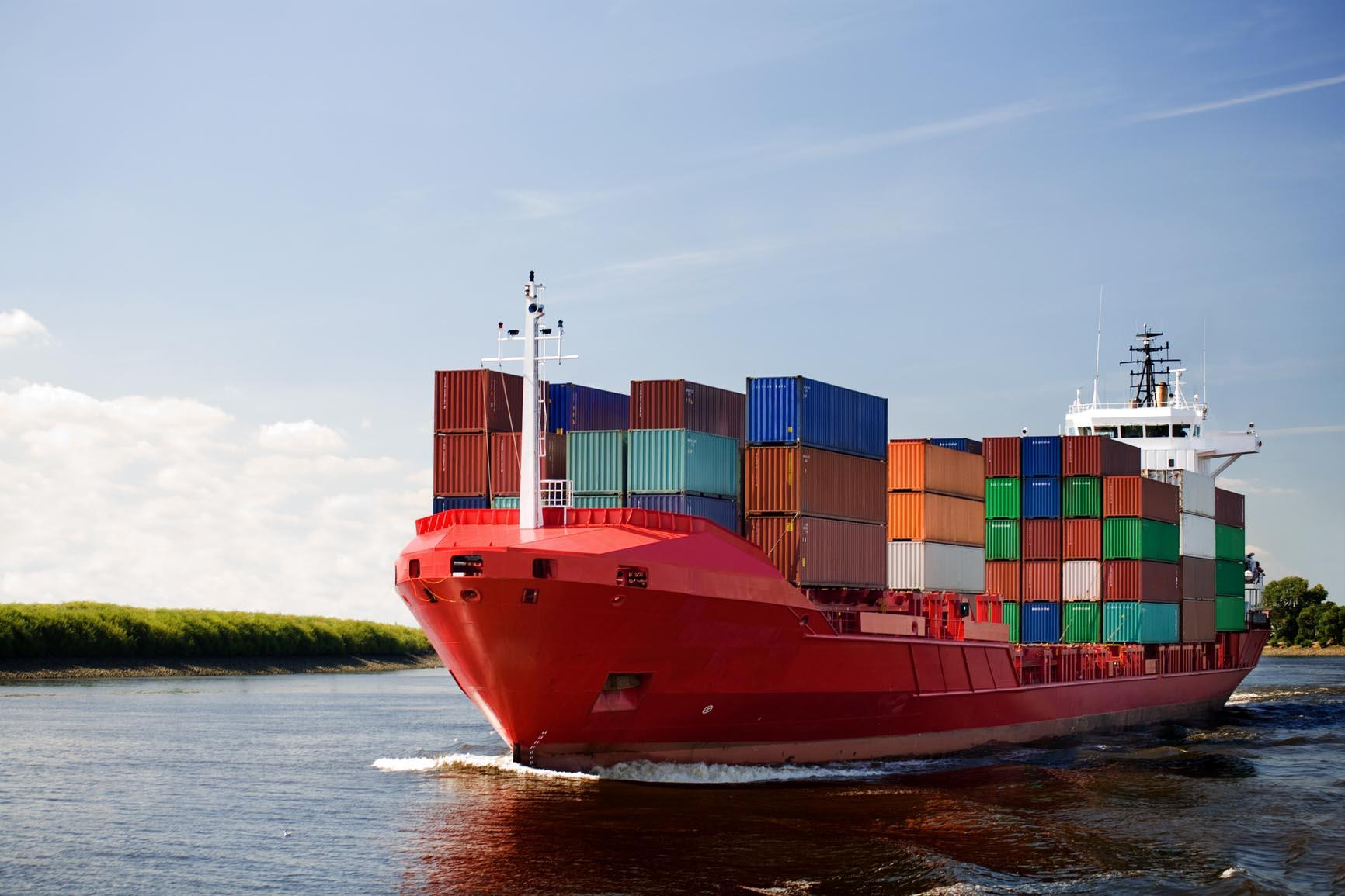 shipping-image-467b9c66b8e986a6cf51887a135226f8.jpg
