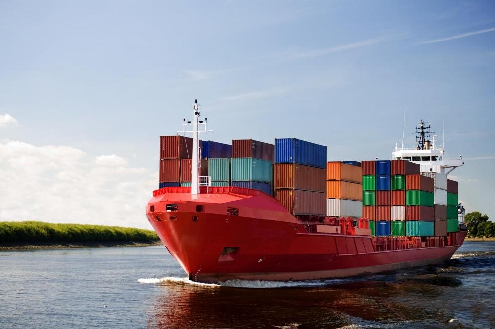 shipping-image.jpg