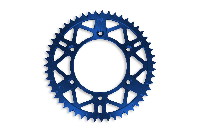 afam-wheel-blue.jpg