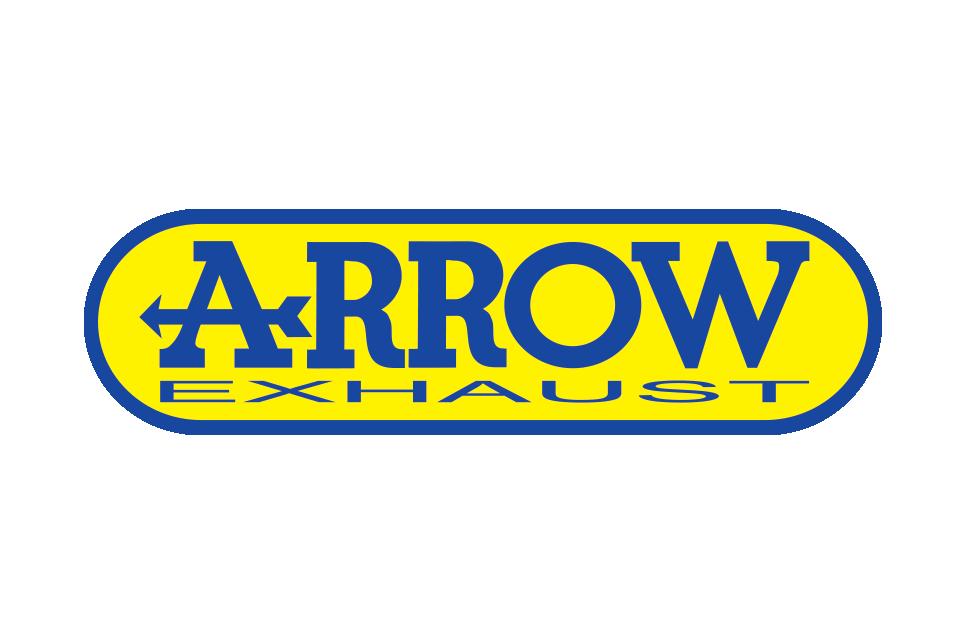 logo-arow-transp-3to2.png