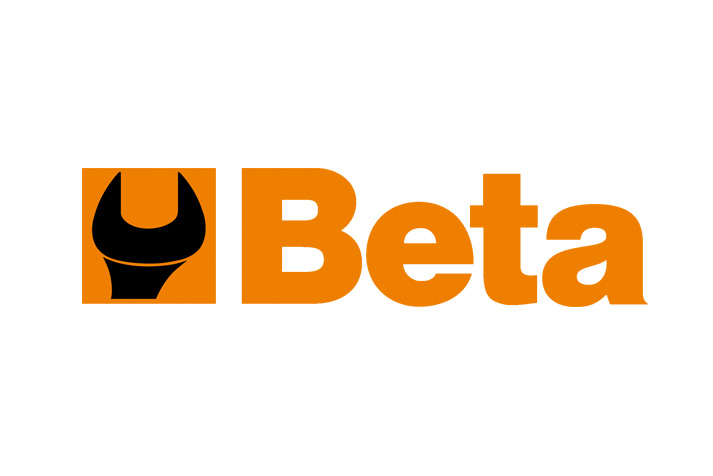 logo-beta.jpg