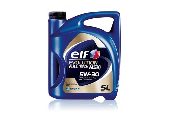 elf-oilpack.jpg