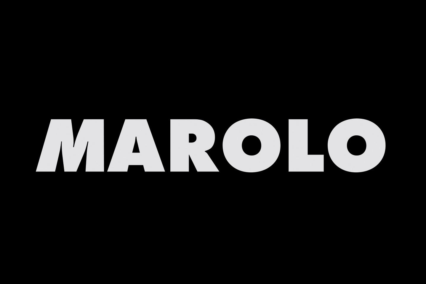 Logo-Marolo-blanc.jpg