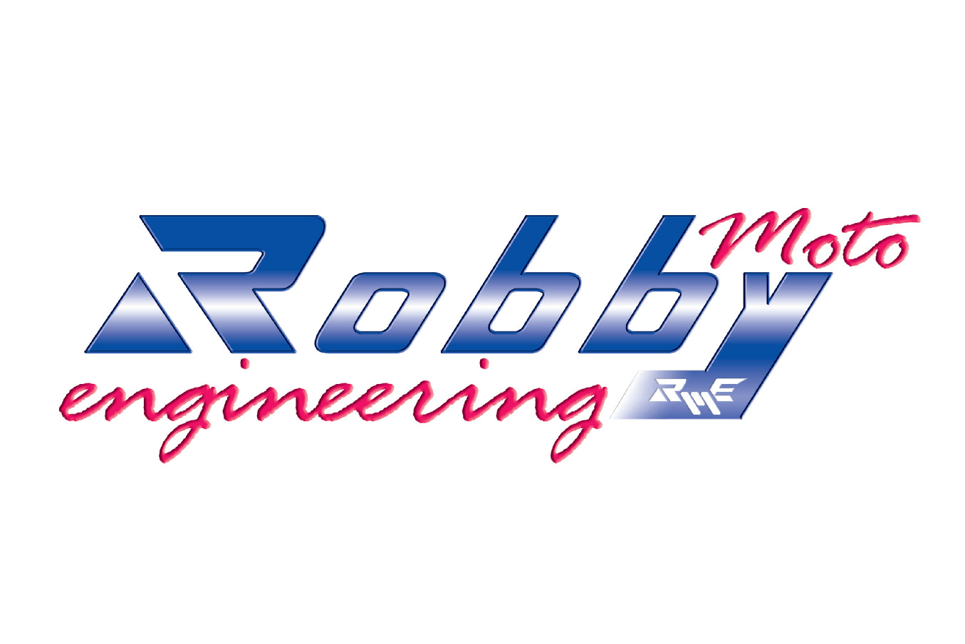 logo-robby.jpg