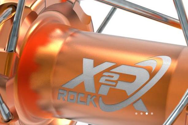 logo-rock.jpg