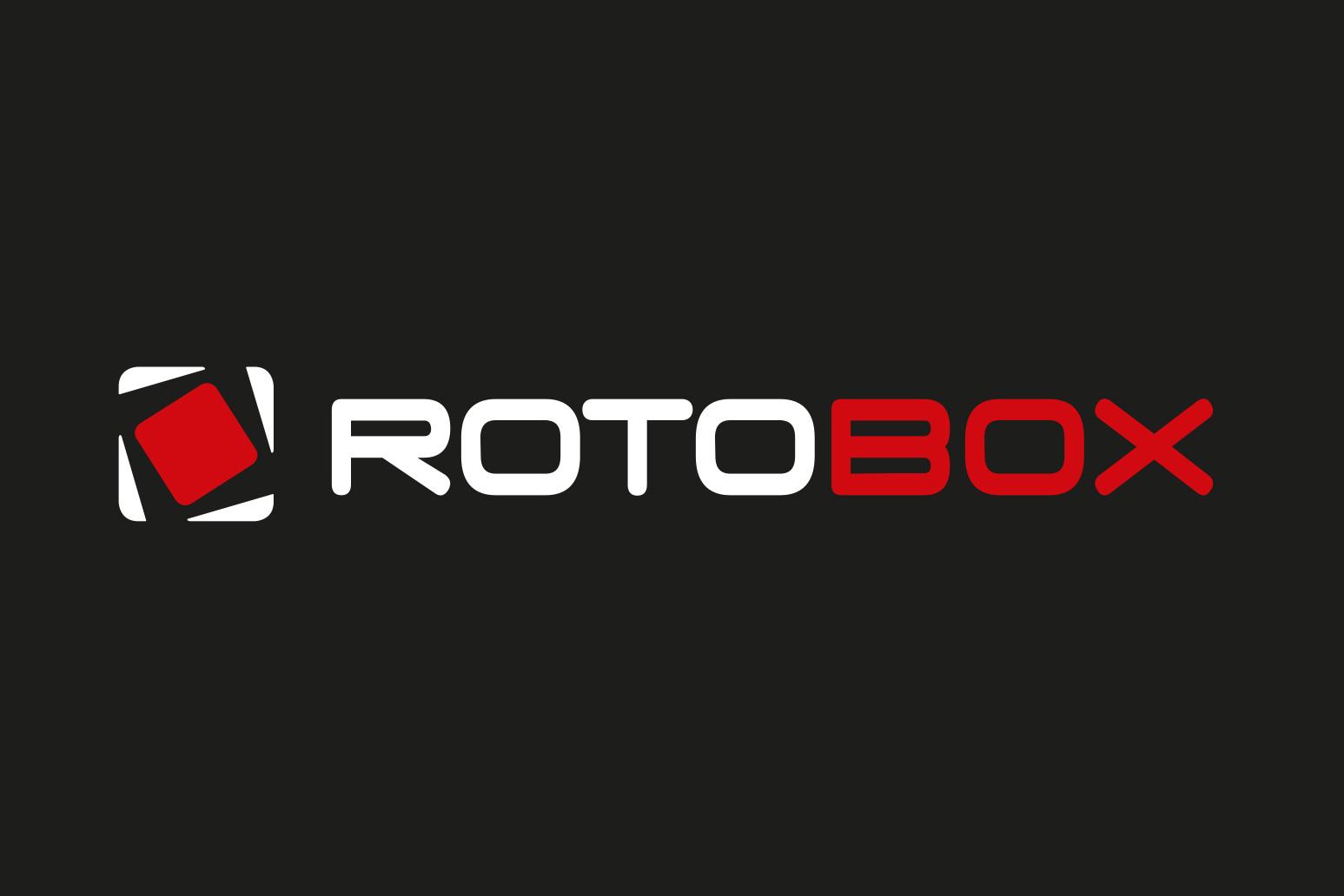 merkepres-rotobox.jpg