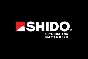 logo-shido.jpg