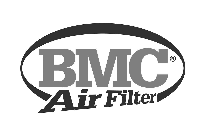 bmc-BW.jpg