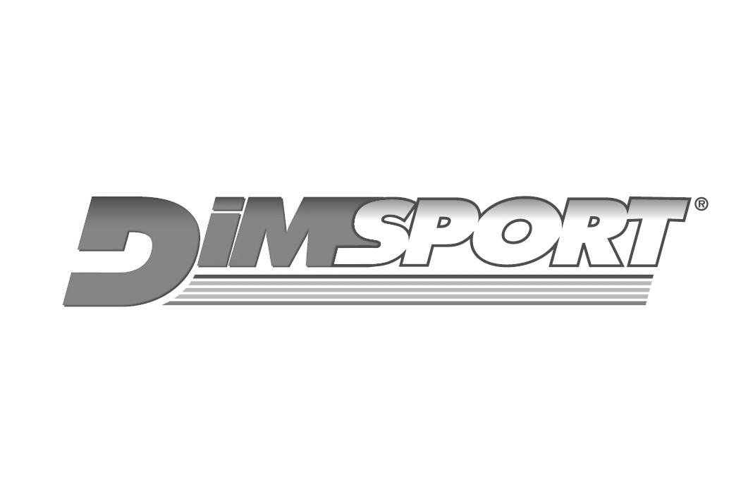 dimsport-BW.jpg