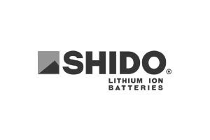shido-BW.jpg