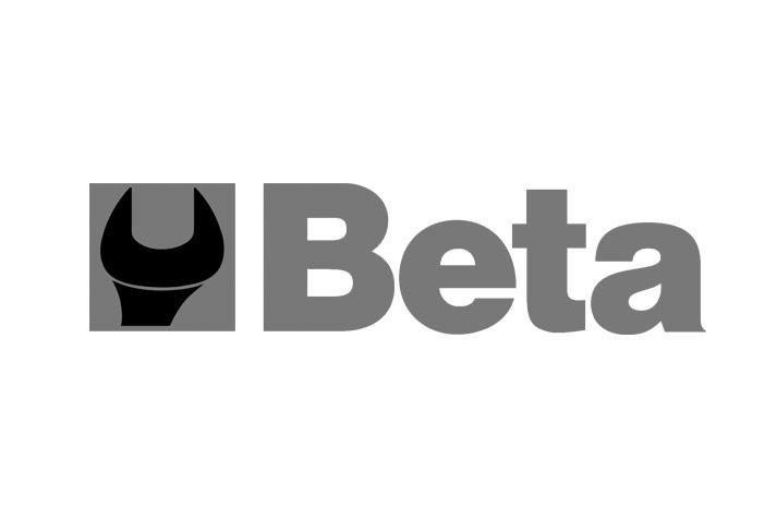 beta-BW.jpg