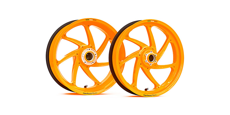 mc-orangewheel-800x400.jpg