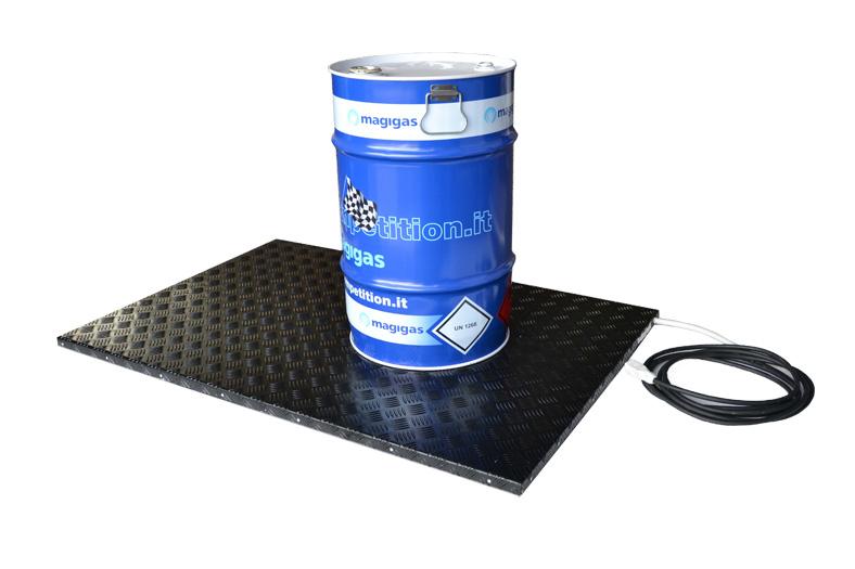 9511-heating-footboards-industrial-use.jpg