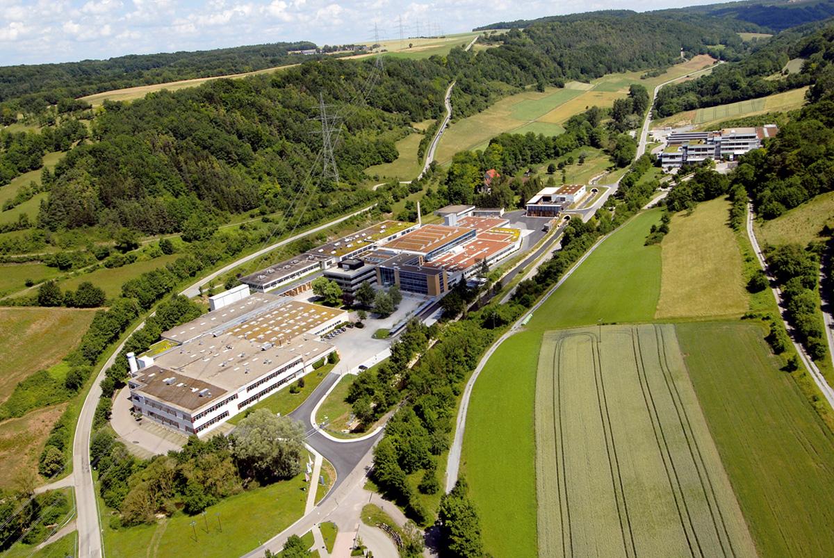 Luftaufnahme_Mulfingen.jpg