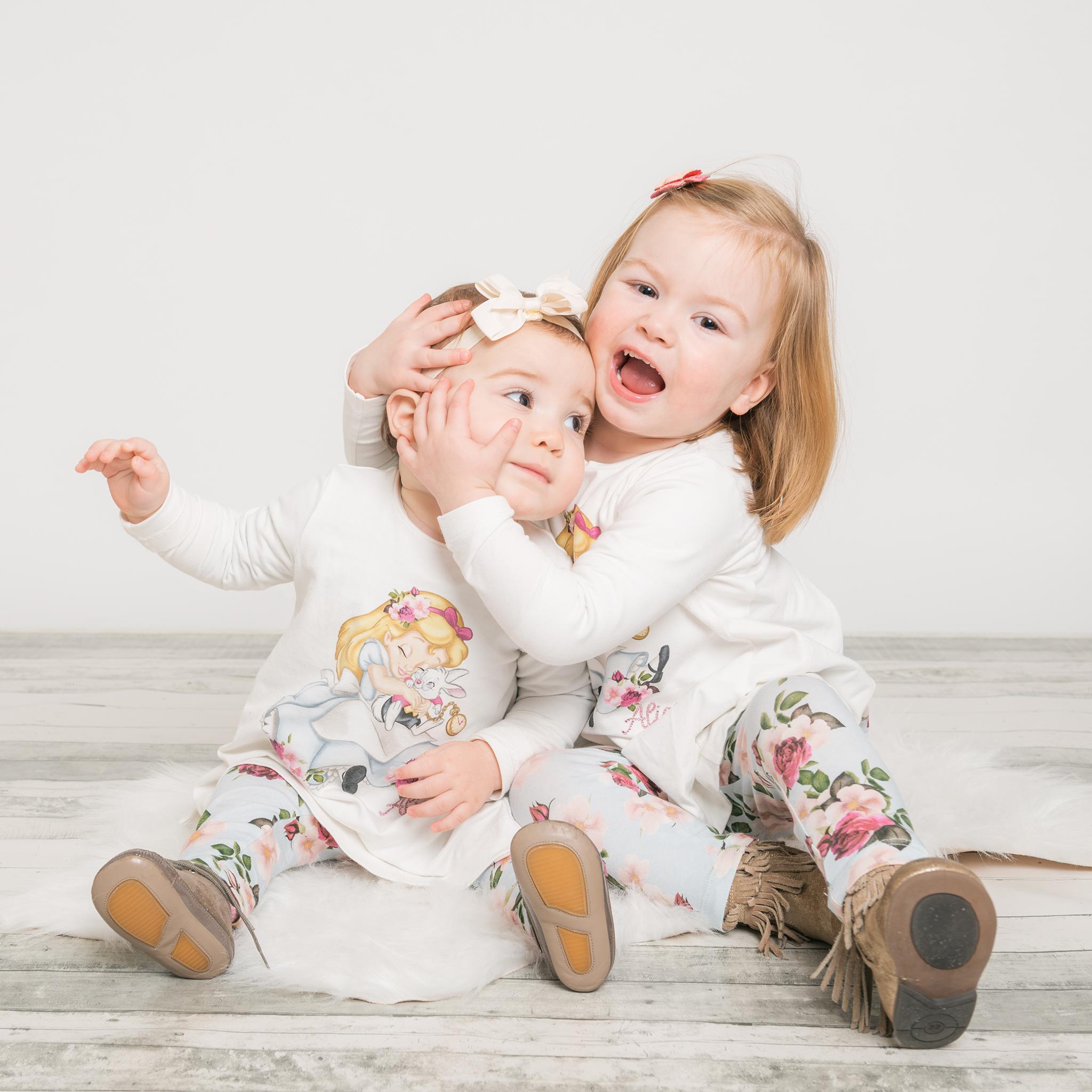 Familie_fotoshoot-2.jpg