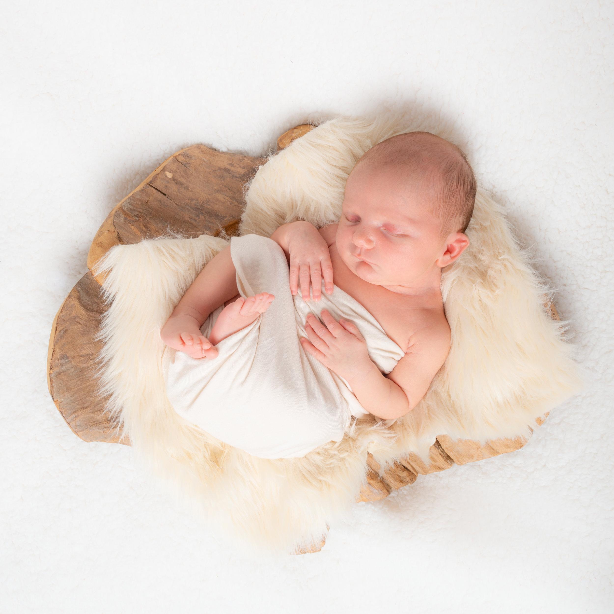 Newborn-zita-37.jpg