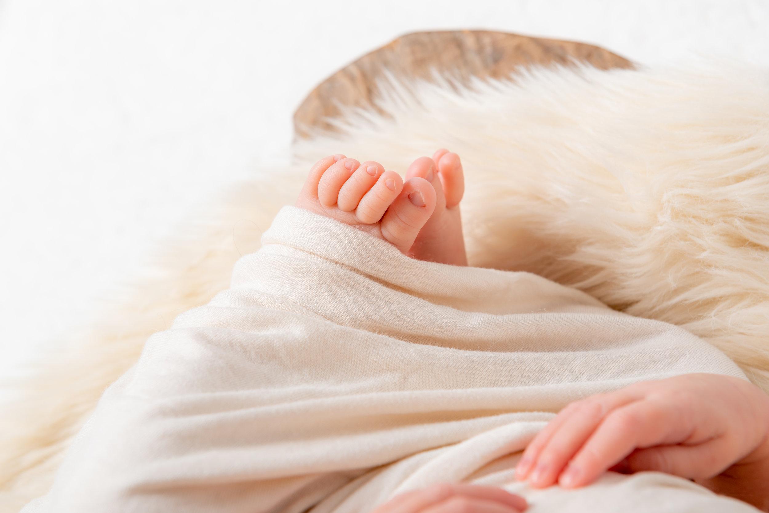 Newborn-zita-38.jpg