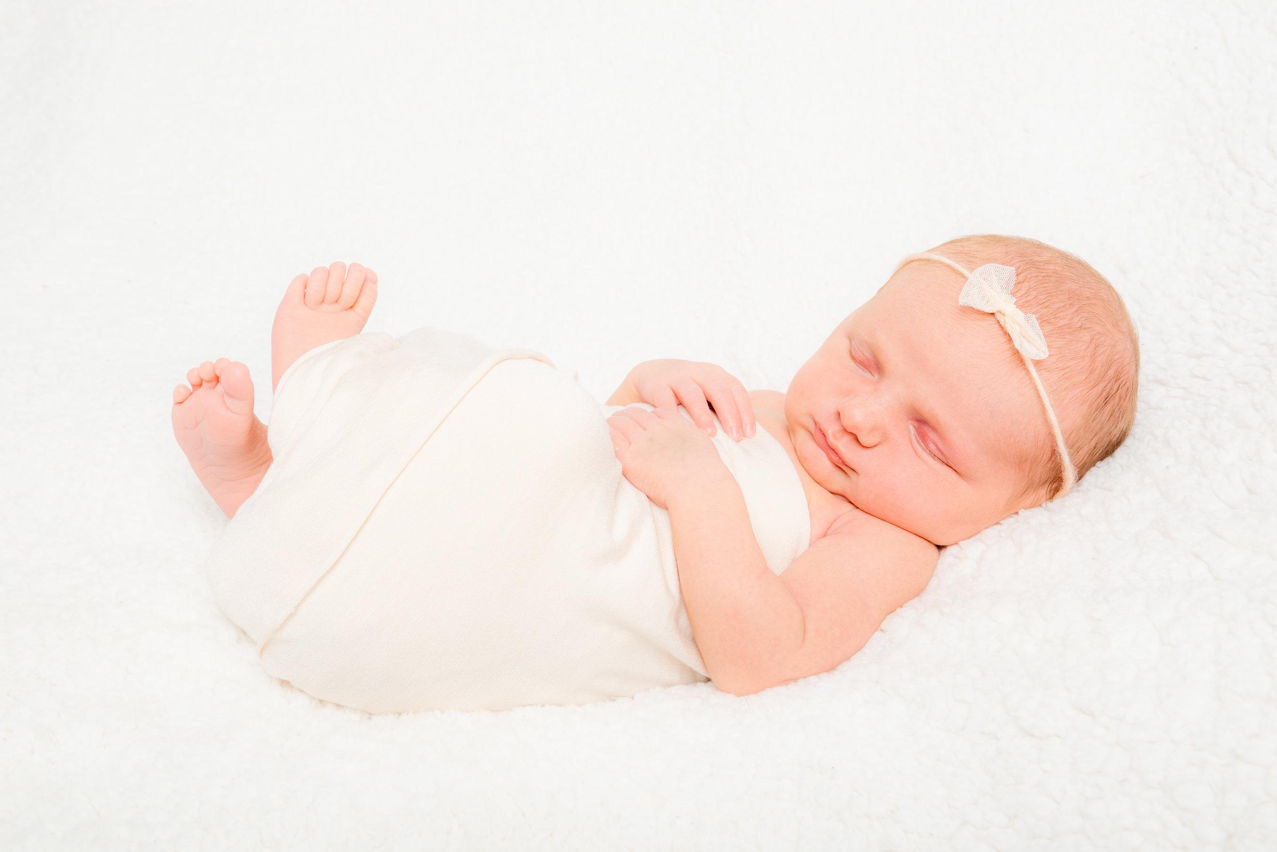 Newborn-zita-22.jpg