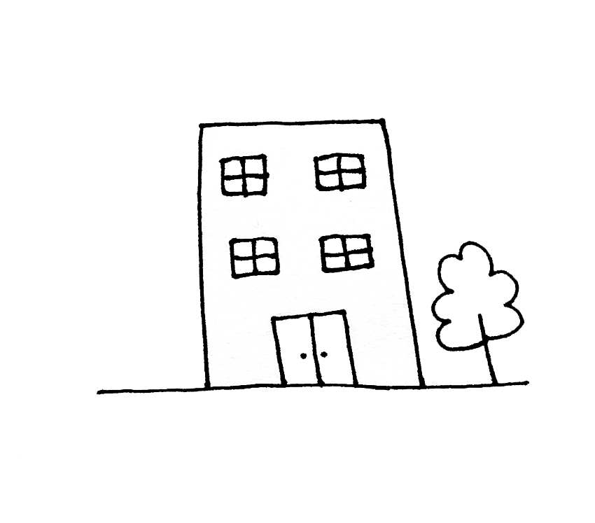 Building.jpeg