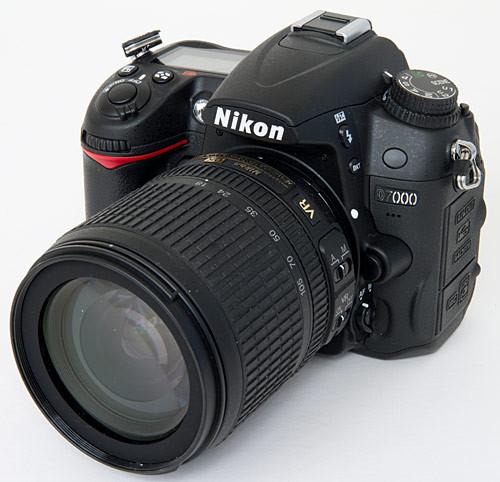 camera-front-angled.jpg