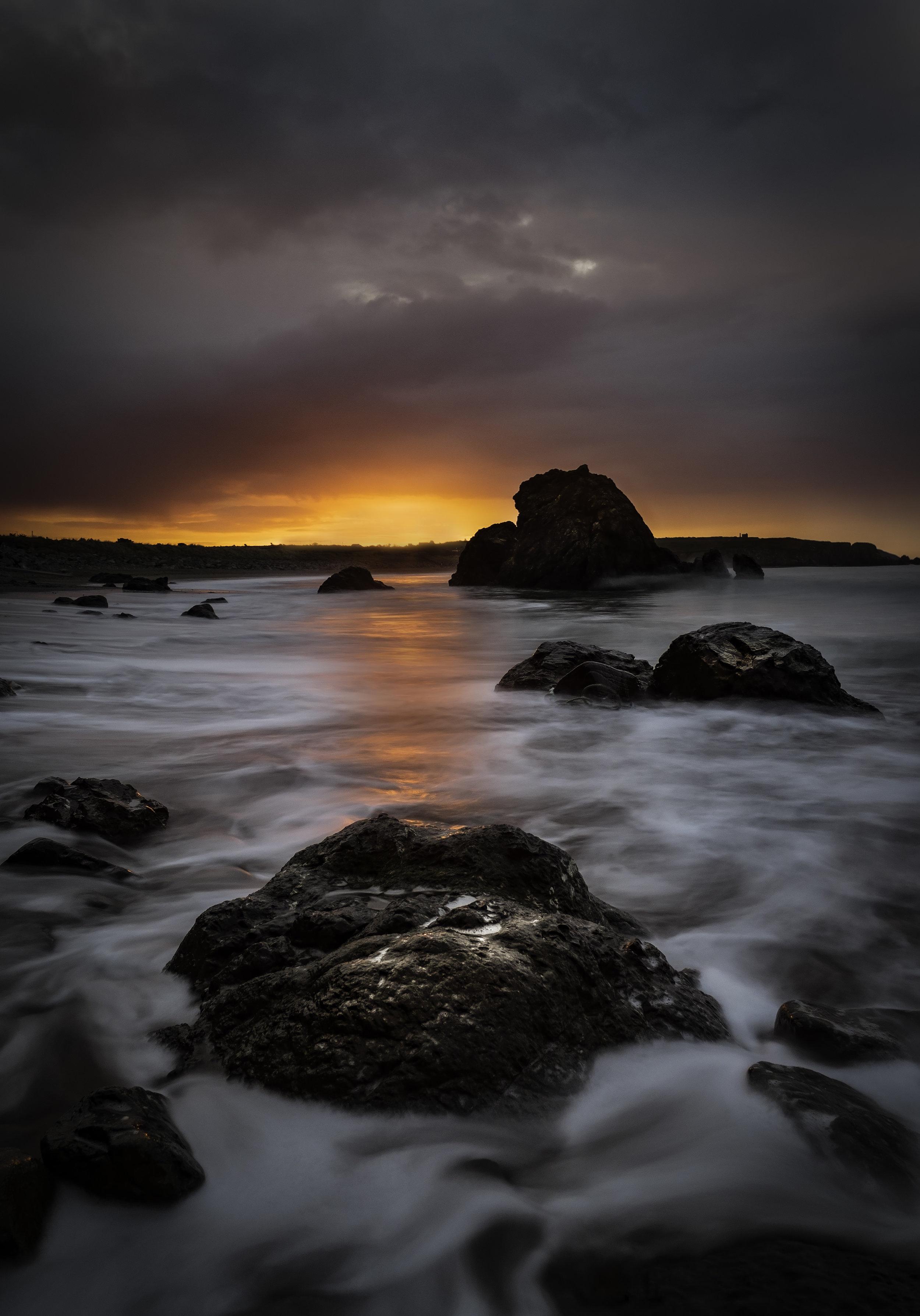 Copper Coast.jpg