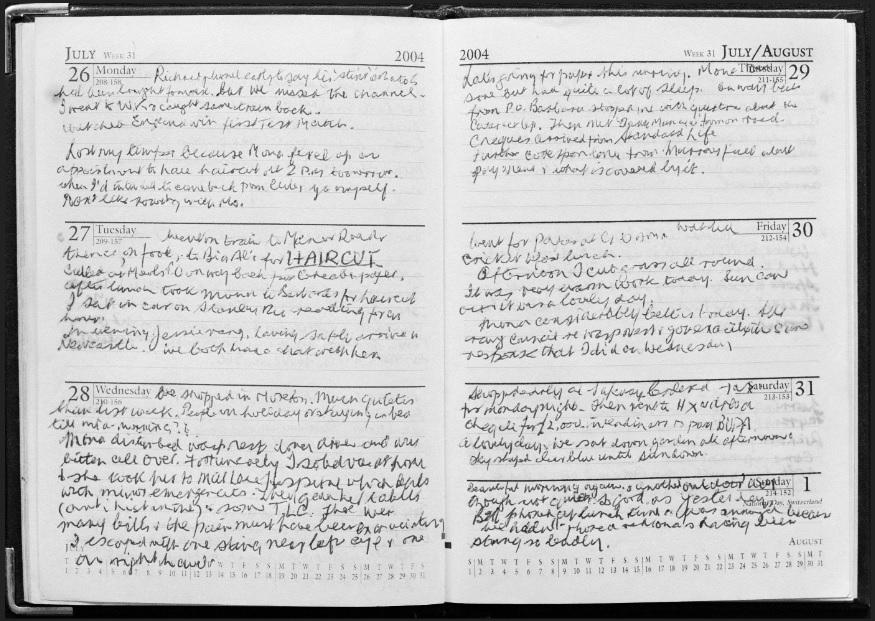 Diary JPEG low res.jpg