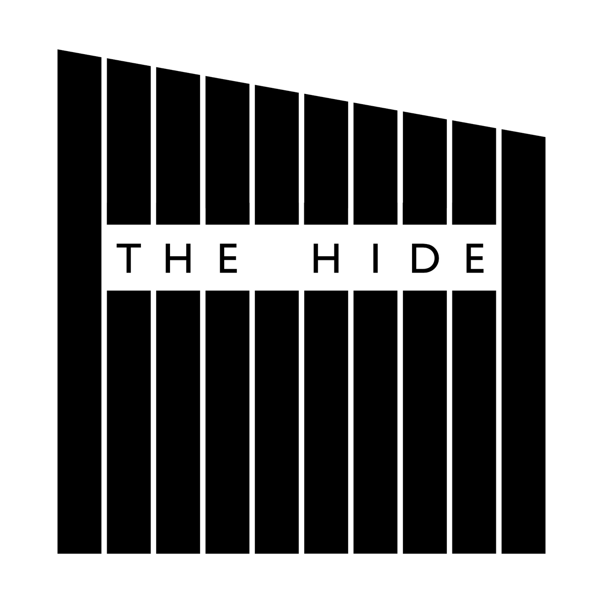THE HIDE logo (final small).jpg