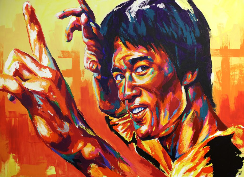 Bruce-Lee-1024x746.jpg