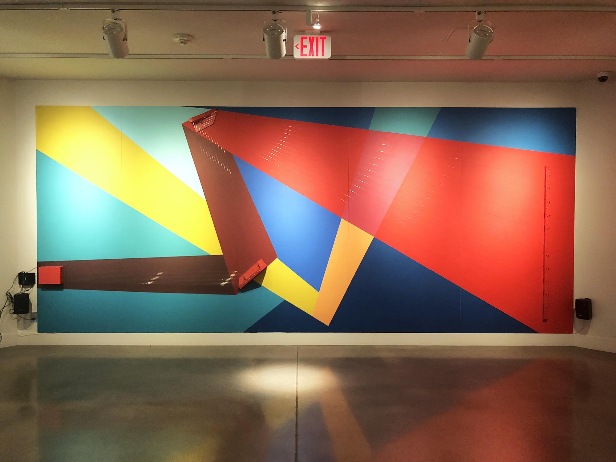arvada mural web.jpg