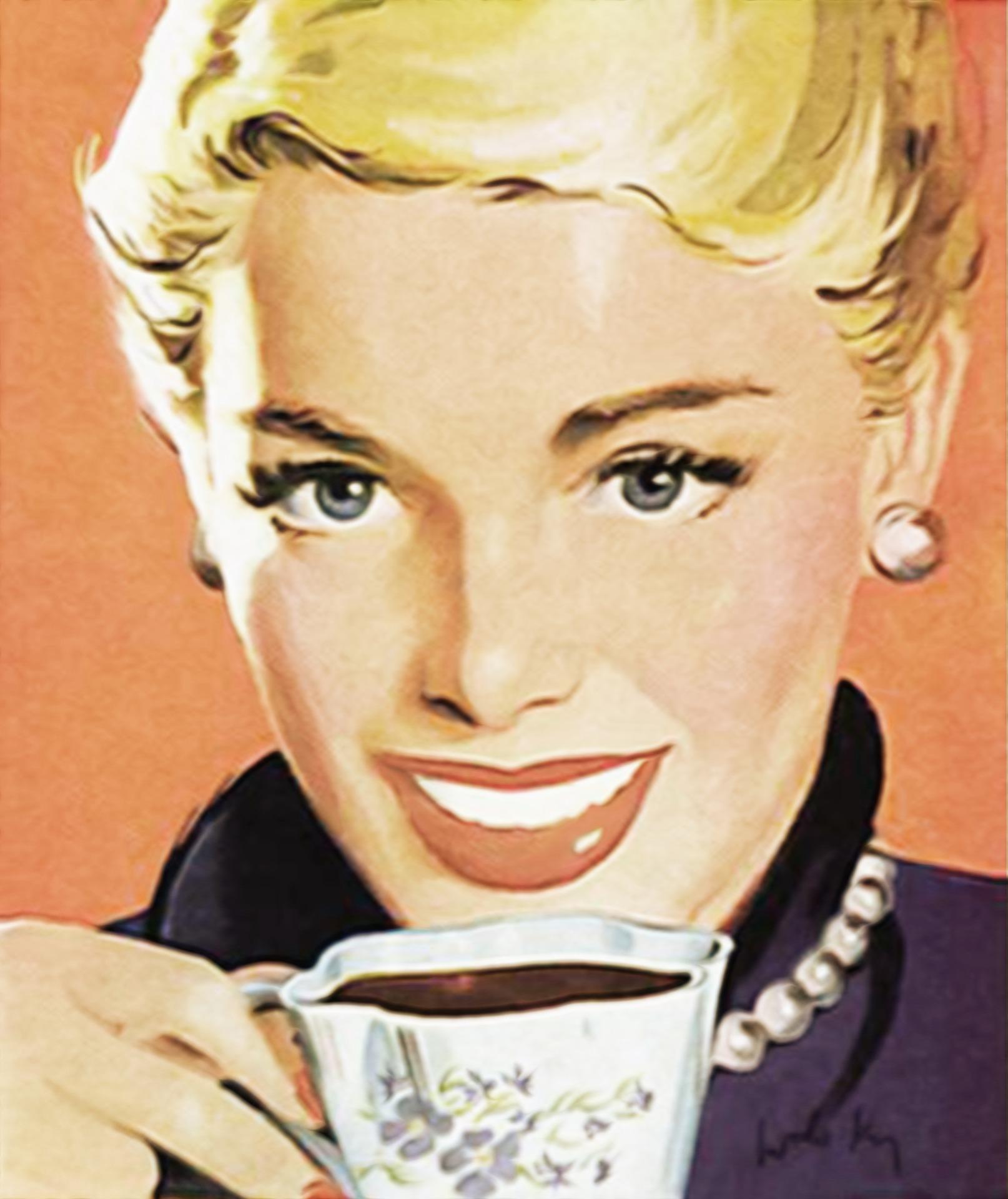 coffee-993845_1920.jpg