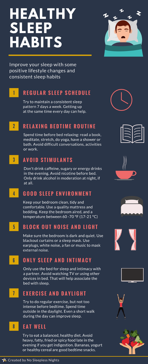 sleep-hygiene-infographic-1.png
