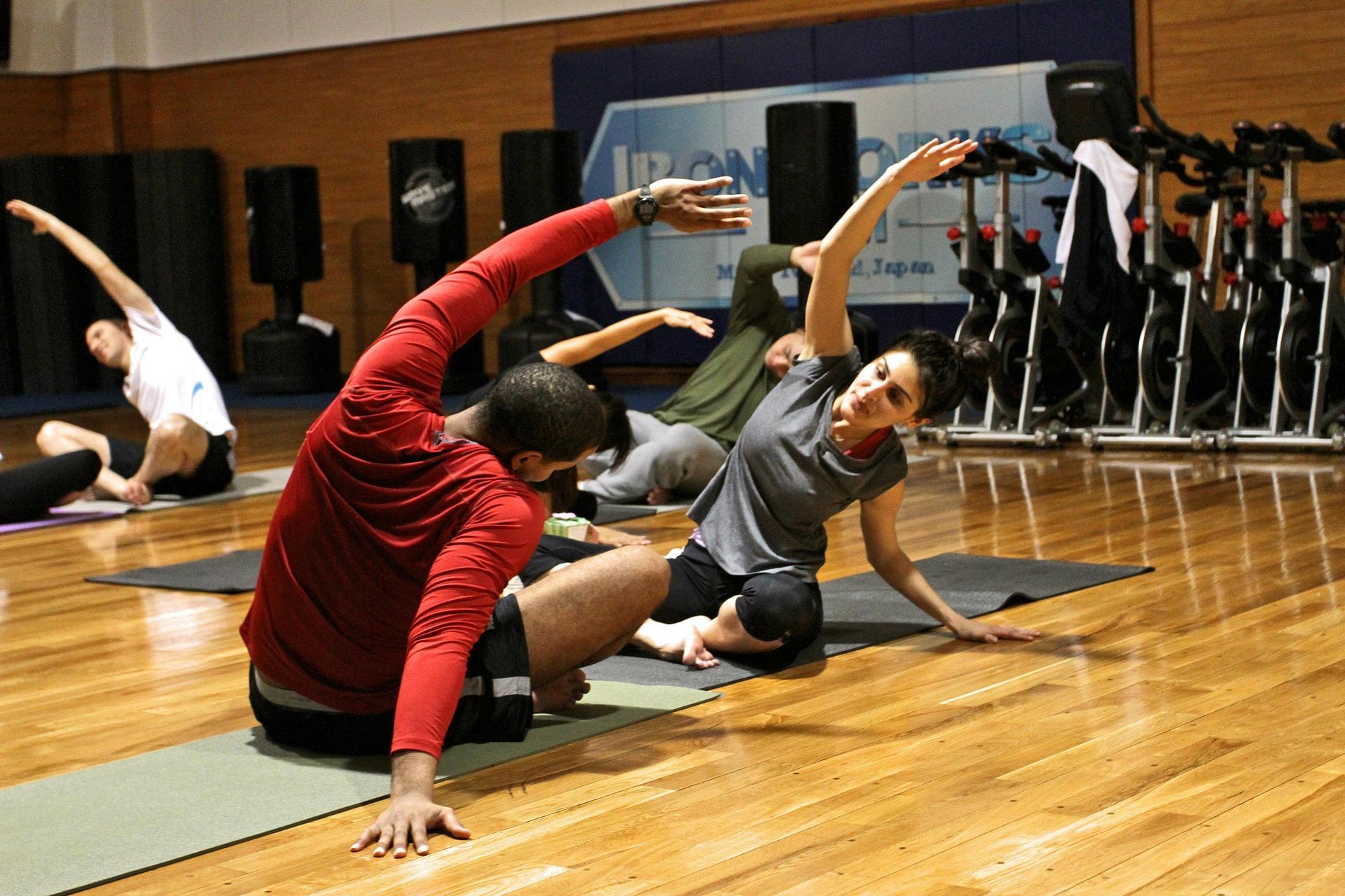 exercise-86200_1920.jpg