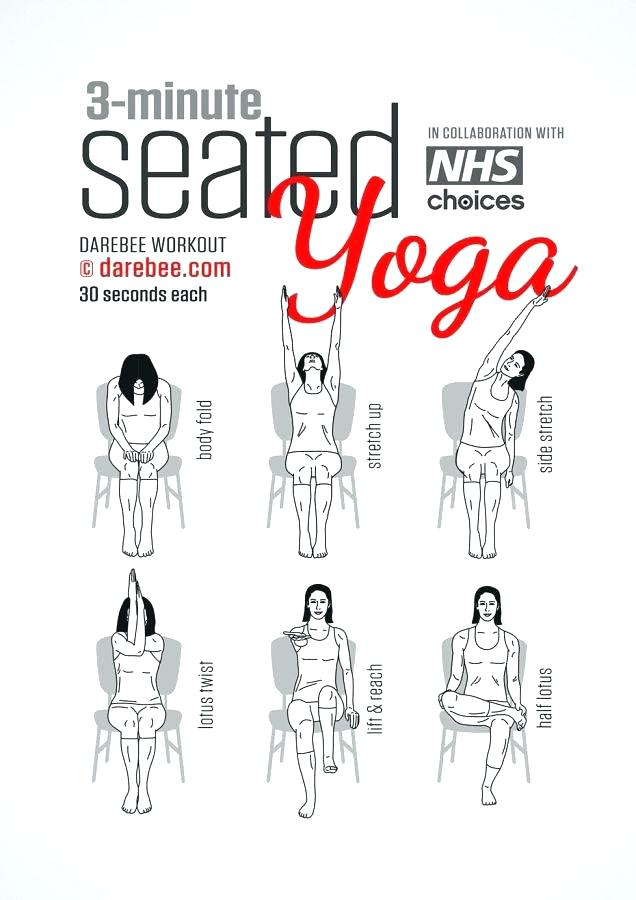 captains-chair-exercise-a-three-minute-yoga-exercise-routine-you-can-do-while-sitting-at-work-chair-gym-captains-chair-exercises-captains-chair-exercise-without-equipment.jpg