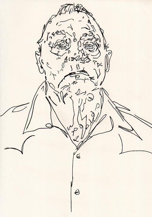 """Veteran (Imprint) Study"""