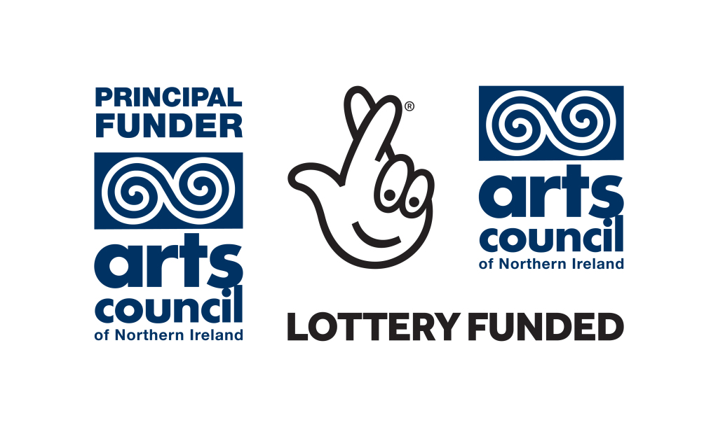 acni-lottery-logo.jpg