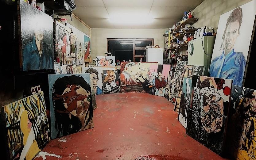 studio-shot-11-10-18.JPG
